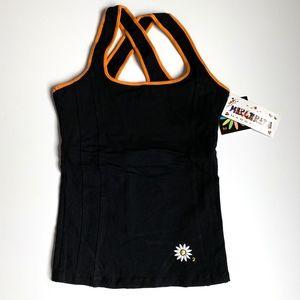Margarita Activewear